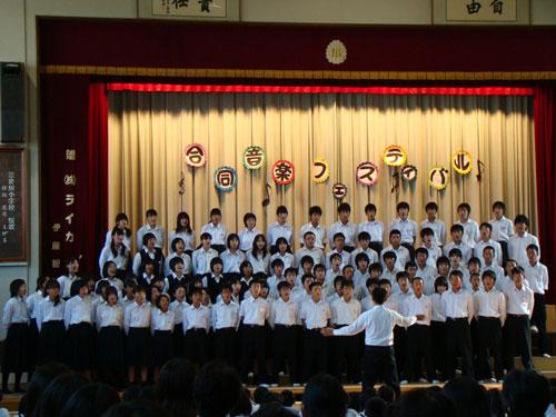 三良坂、合同音楽フェスティバル_a0047200_2343252.jpg