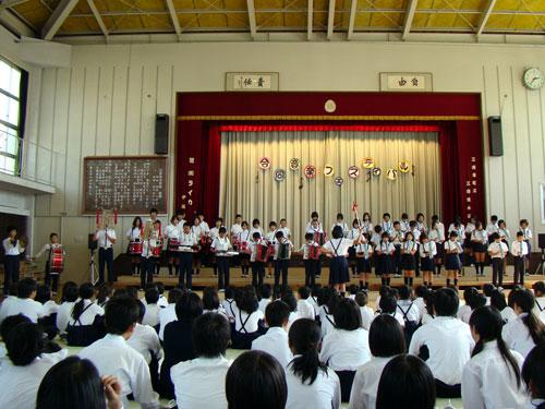 三良坂、合同音楽フェスティバル_a0047200_23494627.jpg