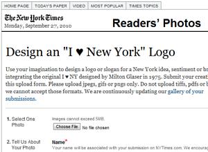 "NY州が史上初めて、\""I ♥ NY\""の使用を民間企業(ジェット・ブルー社)に正式に許可_b0007805_1261395.jpg"