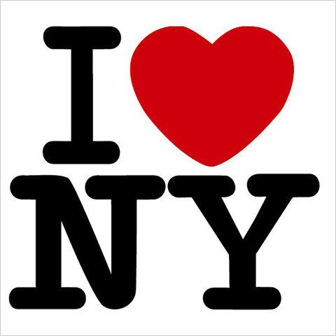 "NY州が史上初めて、\""I ♥ NY\""の使用を民間企業(ジェット・ブルー社)に正式に許可_b0007805_1265019.jpg"