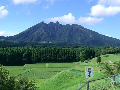 根子岳東峰登山(2)_d0116009_2203166.jpg