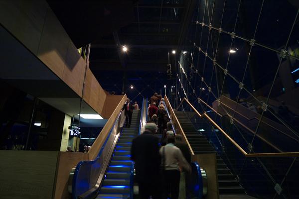 Jean Nouvel\'s Copenhagen Concert Hall Blue Cube _e0203309_19551939.jpg