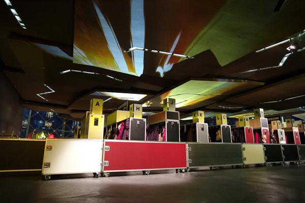 Jean Nouvel\'s Copenhagen Concert Hall Blue Cube _e0203309_19563181.jpg