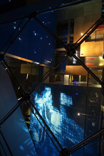 Jean Nouvel\'s Copenhagen Concert Hall Blue Cube _e0203309_22153879.jpg