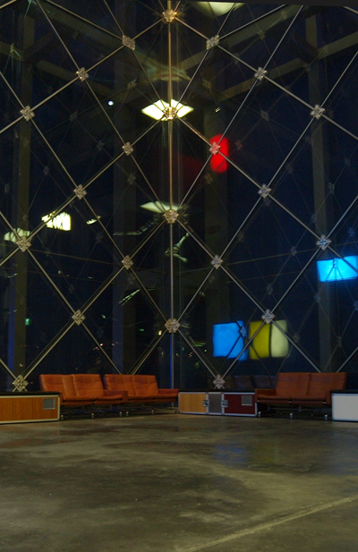 Jean Nouvel\'s Copenhagen Concert Hall Blue Cube _e0203309_22172783.jpg