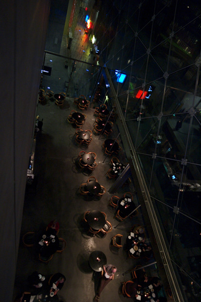 Jean Nouvel\'s Copenhagen Concert Hall Blue Cube _e0203309_22191580.jpg