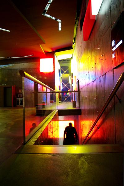 Jean Nouvel\'s Copenhagen Concert Hall Blue Cube _e0203309_22193539.jpg