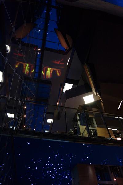 Jean Nouvel\'s Copenhagen Concert Hall Blue Cube _e0203309_22231985.jpg