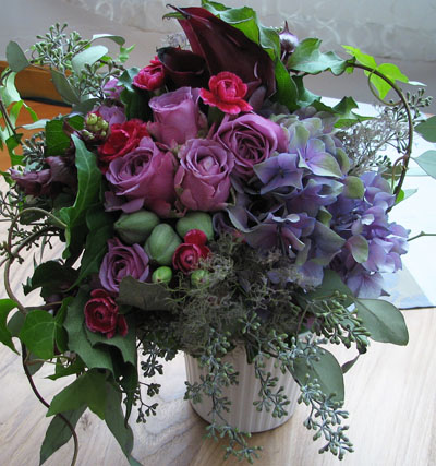 秋のお花*贈りましょう!_f0134809_1830423.jpg