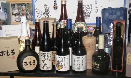 10.09.38(火) ♪酒よ♪_a0062810_1714449.jpg