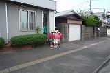 f0190020_2129279.jpg