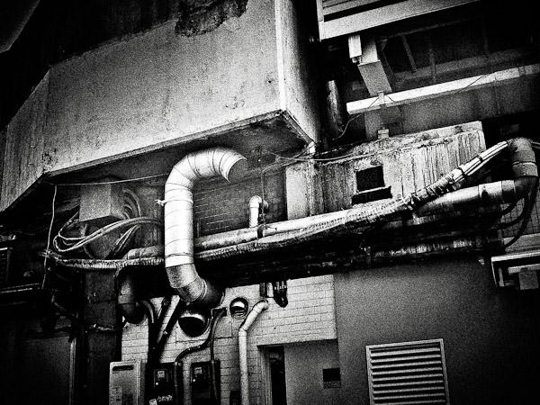 70年代アサカメ風モノクロ(笑)_f0077521_19224544.jpg