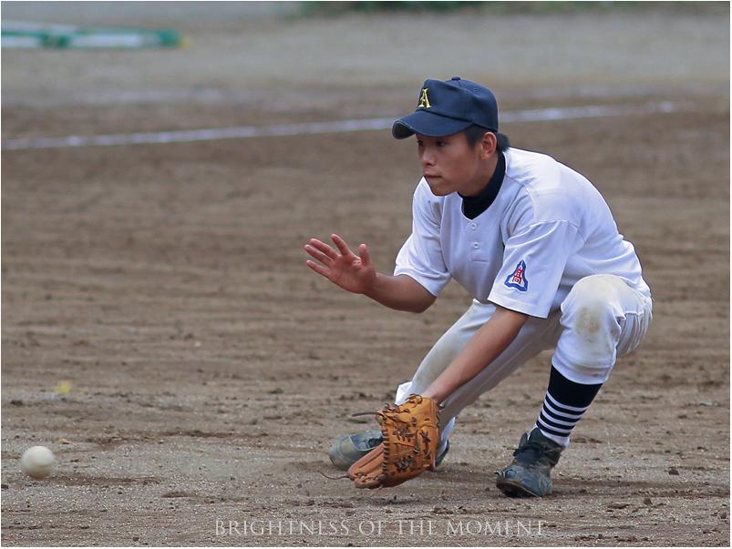 浅野高校野球部_e0200922_2150211.jpg