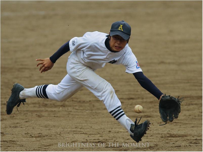 浅野高校野球部_e0200922_2156685.jpg
