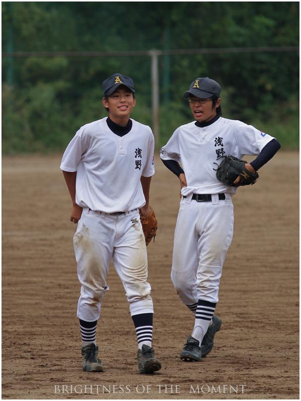 浅野高校野球部_e0200922_22194942.jpg