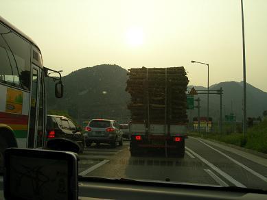 韓国ドライブ旅行のススメ _b0129725_22343893.jpg