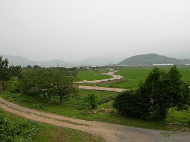 韓国ドライブ旅行のススメ _b0129725_22362547.jpg