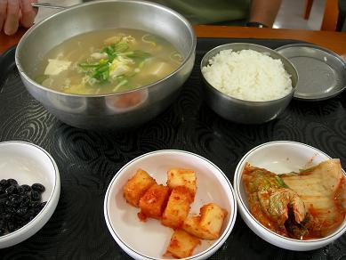 韓国ドライブ旅行のススメ _b0129725_2240741.jpg