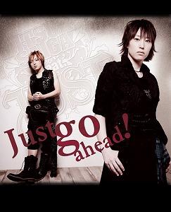 斎賀みつき feat.JUST 3rd.LIVE 決定!!_e0025035_0213195.jpg