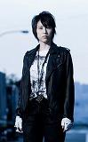 斎賀みつき feat.JUST 3rd.LIVE 決定!!_e0025035_0251682.jpg