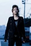 斎賀みつき feat.JUST 3rd.LIVE 決定!!_e0025035_0261435.jpg