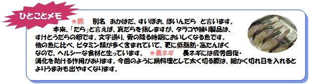 b0199838_1515555.jpg