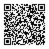 阿野音楽教室・・・携帯サイト・・・矜持を持って_f0051464_14424841.jpg