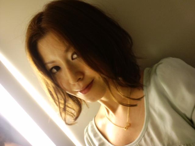 美容室★_c0151965_2022198.jpg