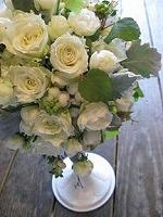 wedding party @ senkiya_c0199166_015945.jpg