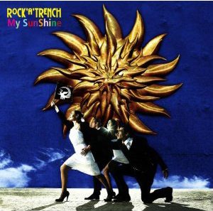 ROCK\'A\'TRENCH③ 〈2009/02/25掲載〉_e0197970_20403950.jpg