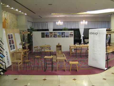 宮崎や福岡での展示会_f0138874_23272034.jpg