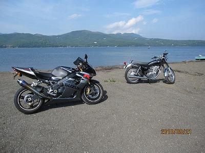 山中湖_a0126379_12421240.jpg