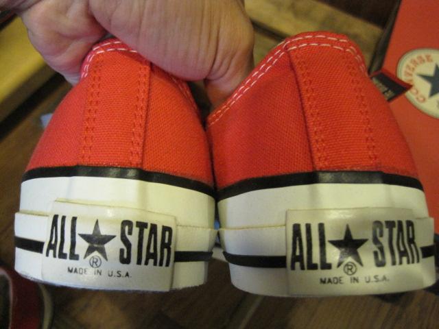 Dead Stock   ALL STAR_b0160480_174677.jpg