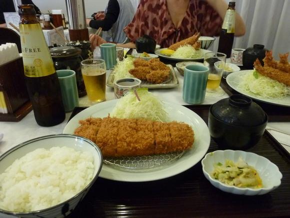 東京散歩、土曜日。_c0180686_9224233.jpg
