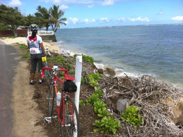 Honolulu Century Ride 2010_b0195093_3183972.jpg