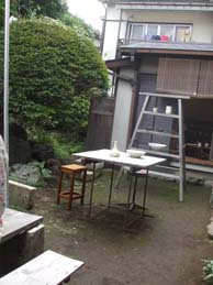 お江戸 ギャラリー 探訪_e0187897_16563337.jpg
