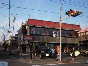 鎌倉4days!!_f0190816_0325096.jpg