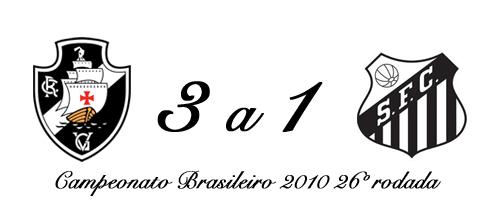 b0032617_14563441.jpg