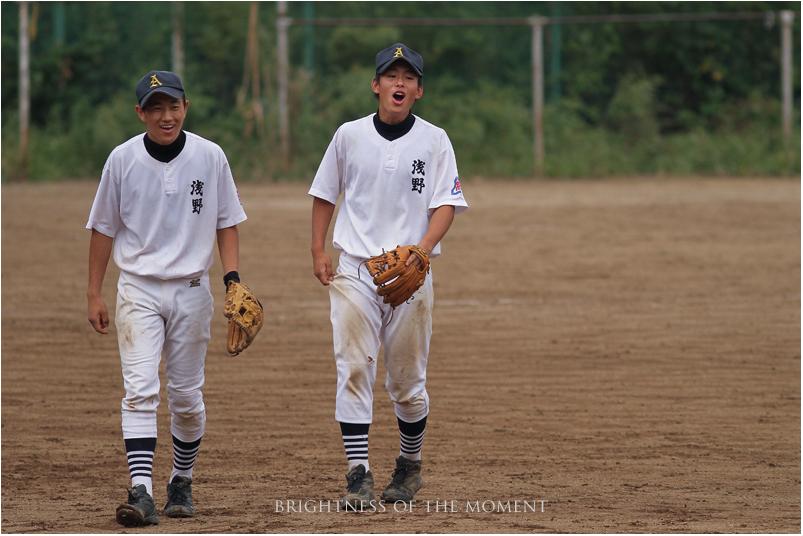 浅野高校野球部_e0200922_1335673.jpg