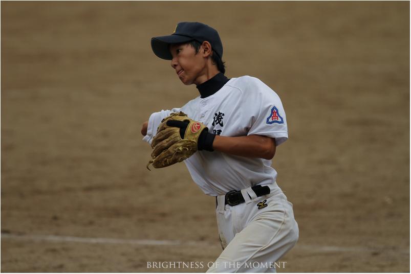 浅野高校野球部_e0200922_1343477.jpg