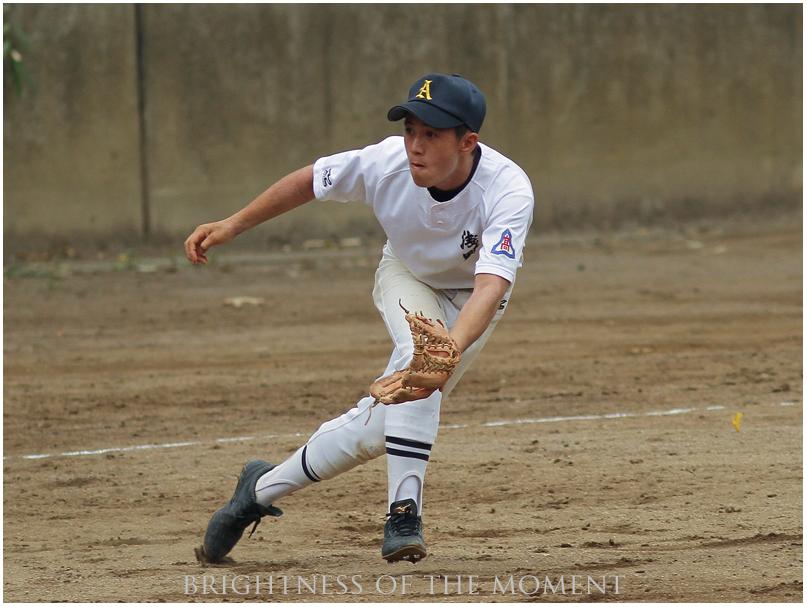 浅野高校野球部_e0200922_134474.jpg