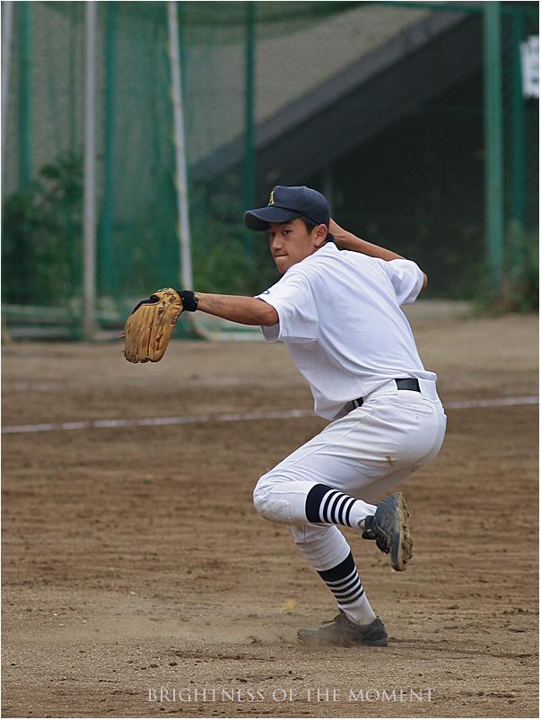 浅野高校野球部_e0200922_1345731.jpg