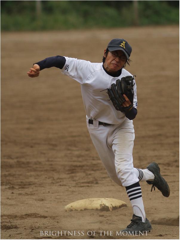 浅野高校野球部_e0200922_23295610.jpg