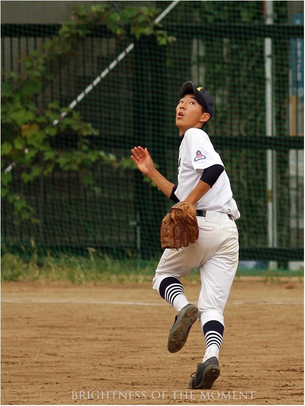 浅野高校野球部_e0200922_23324662.jpg