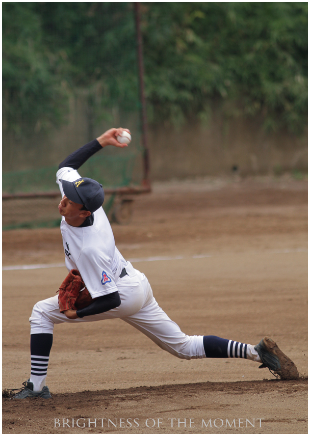 浅野高校野球部_e0200922_2334316.jpg