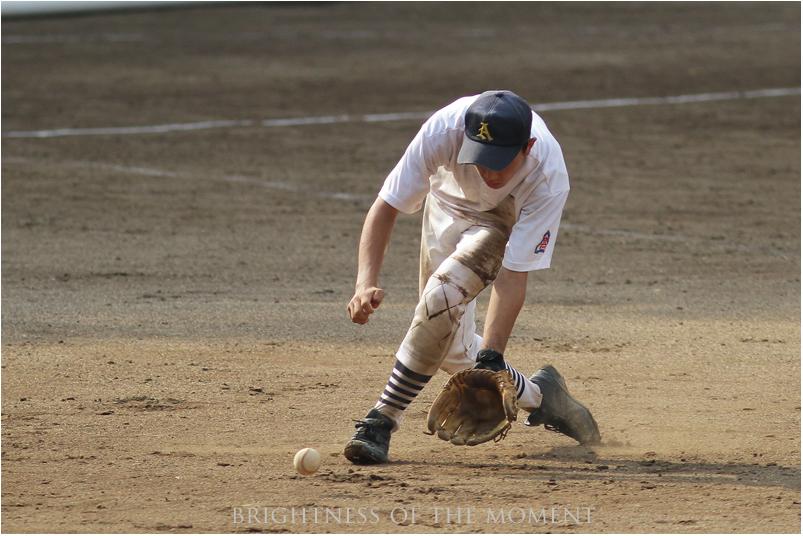 浅野高校野球部_e0200922_23351389.jpg