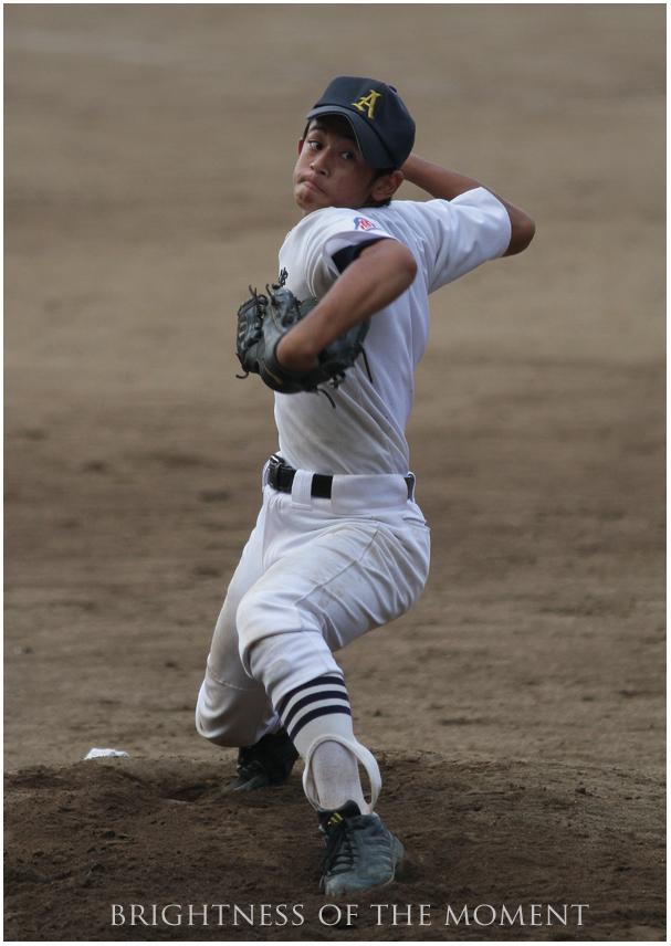 浅野高校野球部_e0200922_23592612.jpg