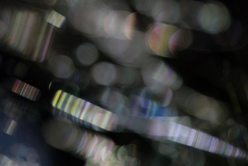 f0060531_20123899.jpg