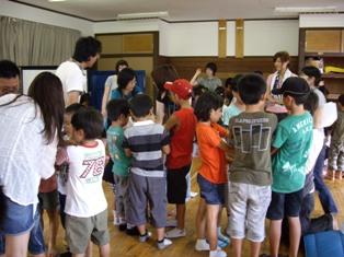 杉名児童館にて「はじめの一歩」WSを実施しました_c0167632_16303539.jpg