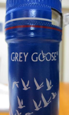 2種類のgoose (geese)_d0106242_18463892.jpg